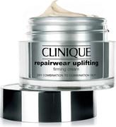 Clinique Repairwear Uplifting Firming Cream Skin Type 1