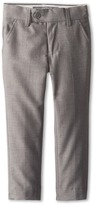 Appaman Kids - Classic Mod Suit Pant Boy's Dress Pants