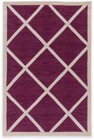 Artistic Weavers Holden Layla Rug