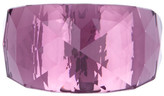 Swarovski Nirvana Petite Ring - Size 58 (US 8)