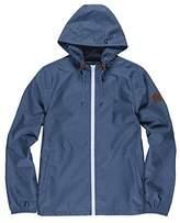 Element Men's Alder Light 3000mm Waterproof Jacket