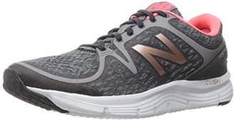 New Balance Women's 775v2 Running Shoe