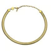 Jennifer Zeuner Jewelry Della Choker