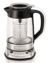 Krups 1L Electronic Glass Tea Maker