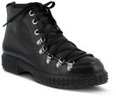 Azura Rara Boot