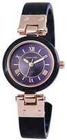 Excellanc Exce Llanc Ladies 'Watch XS Analog Quartz Plastic 158833000003