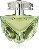 Britney Spears Believe Eau de Parfum - 50 ml