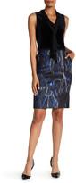 T Tahari Sloanne Skirt