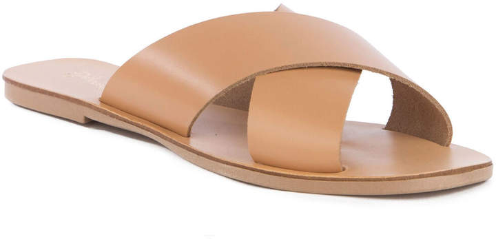 9a5ba20d0af7 Trina Turk Women's Sandals - ShopStyle