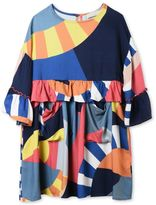 Stella McCartney vivienne dress