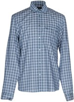 Marc by Marc Jacobs Shirts - Item 38667558