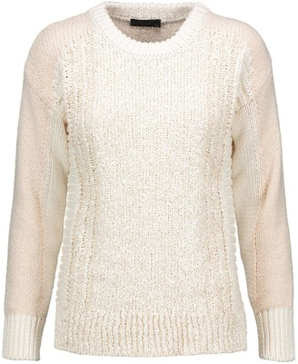 Belstaff Sweaters - Item 39916817OW