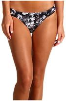 Lole Rio Bikini Bottom