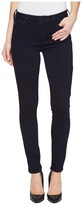 Liverpool Penny Ankle Skinny 28 in Indigo Rinse/Indigo Women's Jeans