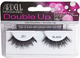 Ardell Double Up Lash #201