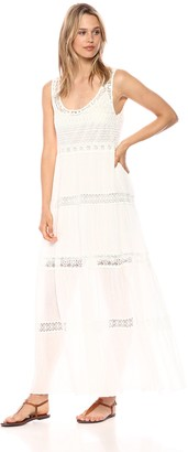 Bailey 44 Women's Fandango Maxi Dress
