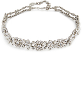 Ben-Amun Choker Necklace