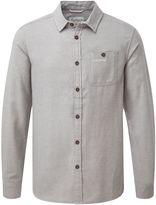 Craghoppers Flint Long Sleeved Shirt