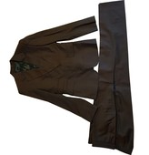 Gucci Green Wool Jackets