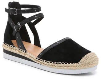 Crown Vintage Belora Wedge Sandal