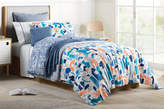 Sheridan Adken Kids Quilt Cover Set