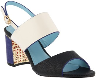 Spring Step Azura by Sandals - Olgica