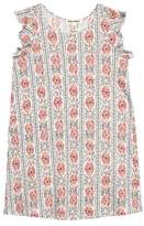 Billabong Sunstruck Print Dress