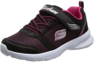 Skechers Girls Skech-Stepz Low-Top Sneakers