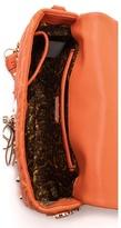 Versace Vanitas Bag with Studs