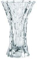 Nachtmann 'Sphere' Glass Vase