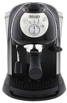 De'Longhi DeLonghi BAR32 Retro Pump Espresso/Cappuccino Machine