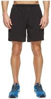 Brooks Go-To 7 Shorts Men's Shorts
