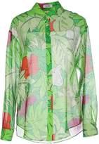 Moschino Cheap & Chic MOSCHINO CHEAP AND CHIC Shirts - Item 38513478