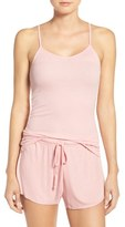 Barefoot Dreams Luxe Lounge Camisole