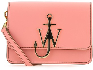 J.W.Anderson Anchor Logo Crossbody Bag