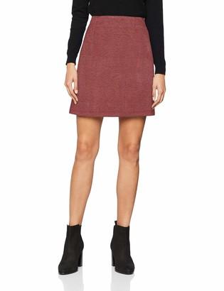 Marc O'Polo Women's 808416918081 Skirt
