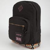 JanSport Benny Gold Right Pack Backpack