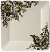 Angela Tabletops Unlimited Square Dinner Plate