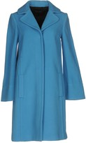Twin-Set Coats - Item 41749202