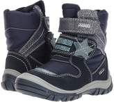 Primigi PNA GTX 8173 Girl's Shoes