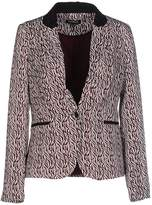 List Overcoats - Item 41648878