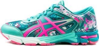 Asics Gel Noosa Tri 11 Shoes - Size 3.5Y