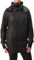 Burton Spellbound Gore-Tex® Snowboard Jacket - Waterproof, Insulated (For Women)