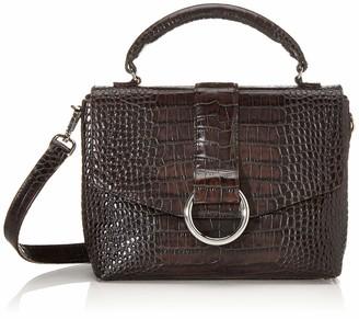 Unisa Zguiso_sr Womens Shoulder Bag