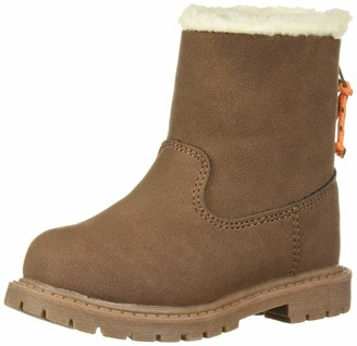 Carter's Boys' Bucket Boot