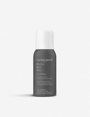 Living Proof Perfect Hair Day (PhD) Dry Shampoo 92ml