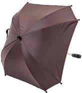 Altabebe AL7002-07 Universal Stroller Umbrella Anti-UV 50 Plus (Brown) by Altabebe