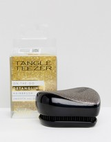 Tangle Teezer Multi Glitter Compact Styler