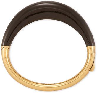 Kendra Scott Kaia Bangle Bracelet