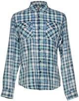 True Religion Denim shirts